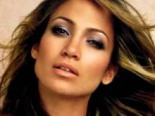 Jennifer Lopez scoate un cantec nou in septembrie
