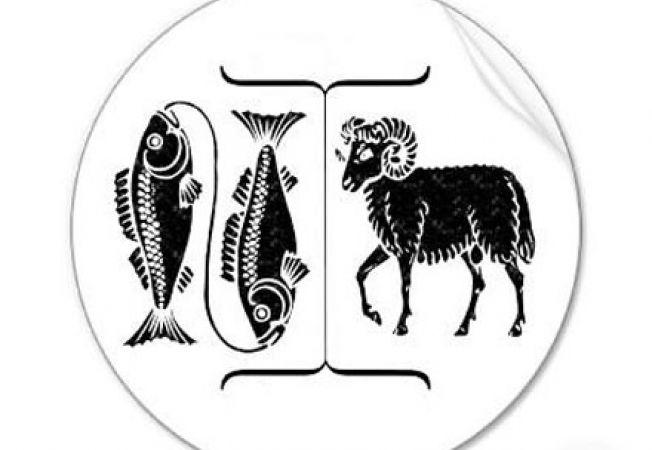 Si scorpion horoscop barbat femeie berbec Femeia Scorpion