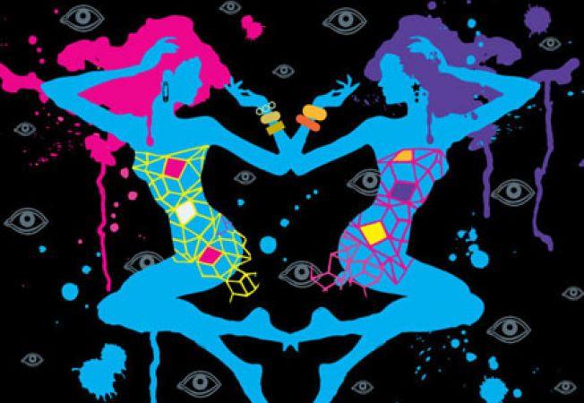Cu se femeia barbatul potriveste scorpion varsator Horoscop Erotic