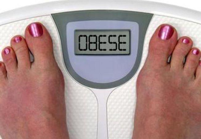pierderea în greutate a crescut mișcarea intestinului