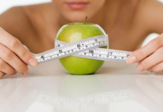 Dieta cu hrisca: programul pentru 7 zile ca sa slabesti 12 kilograme - mymamaluvs.com