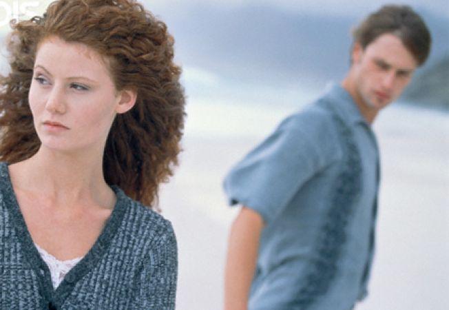 Barbatul indisponibil emotional intr o relatie