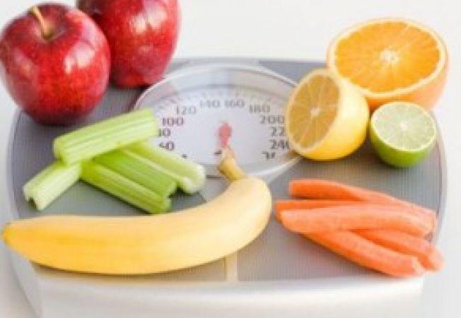 mai bine să slăbești sau în centimetri arderea grasimilor epistane