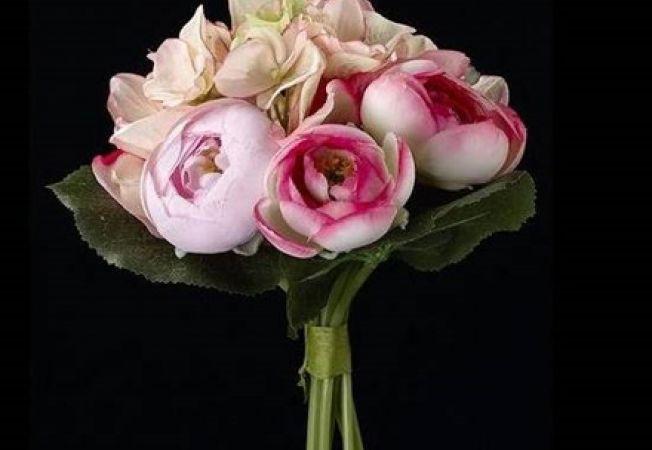 Aranjamente Florale Artificiale Ieftine Flori Artificiale Nunti
