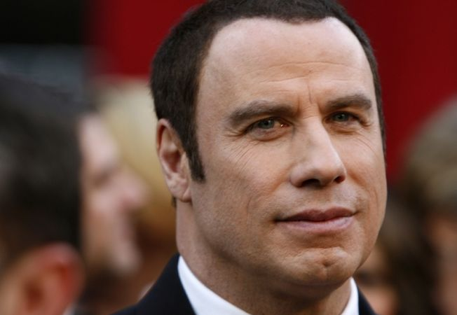 Chuck Norris si John Travolta vor juca in The Expendables 2