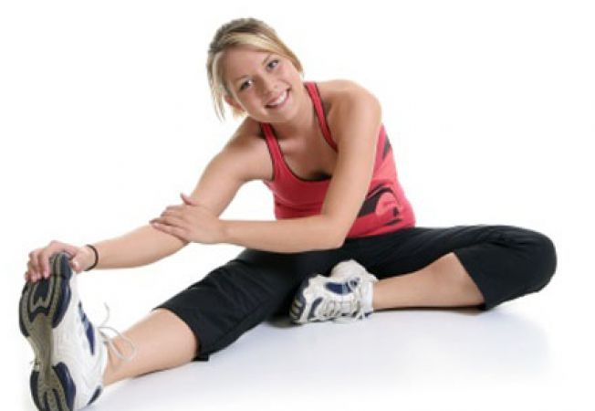 Reducerea durerilor musculare in menopauza
