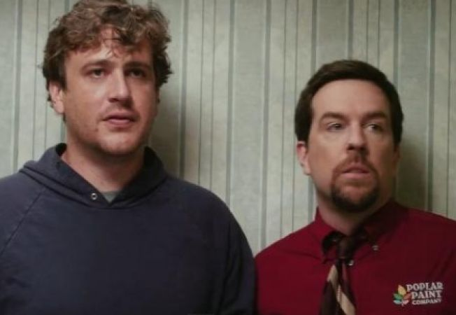 Vezi trailerul 'Jeff Who Lives at Home', cu Jason Segel (video)