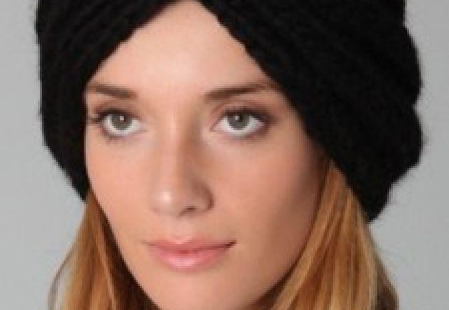 Caciuli dama iarna online dating