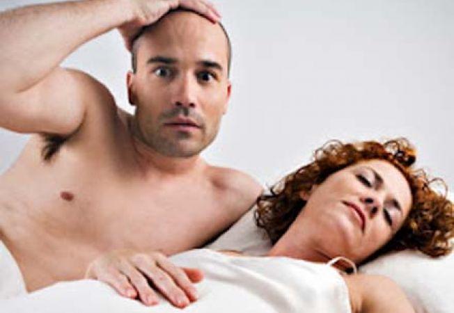 Miscari sexuale pentru femei