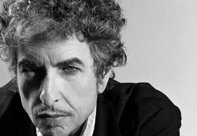 "A aparut ""Duquesne Whistle"", noul single Bob Dylan"