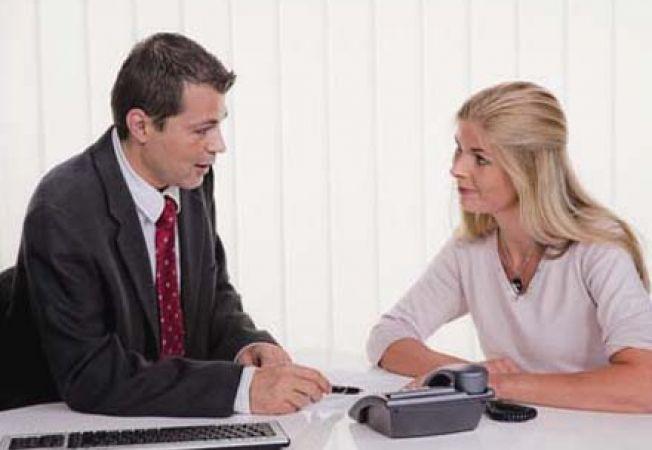 Interviul de angajare: Ce intrebari nu are voie sa-ti puna ...