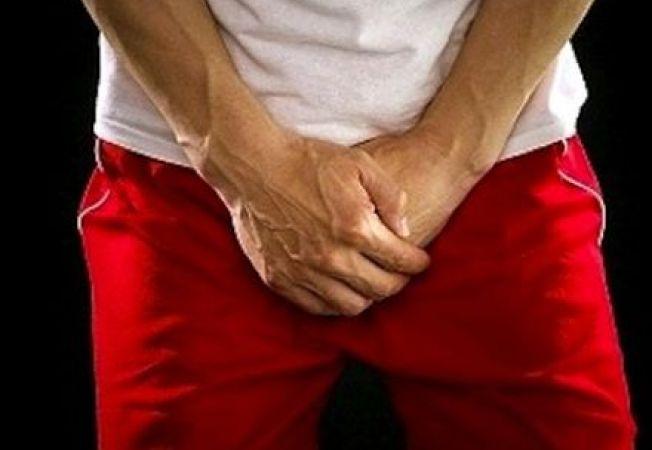 crește unghiul de erecție erecția nu vine ce să faci