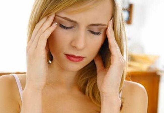 slăbiciune la dureri articulare dureri de cap cât timp este tratată artroza genunchiului