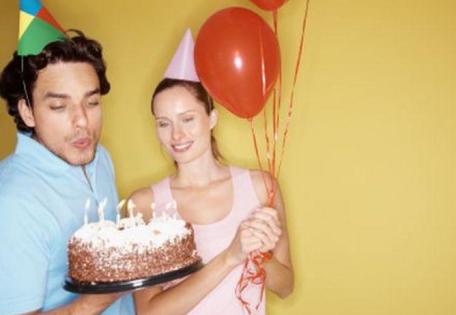 surprize haioase de zi de nastere Surprize inedite pentru ziua de nastere a partenerului tau surprize haioase de zi de nastere