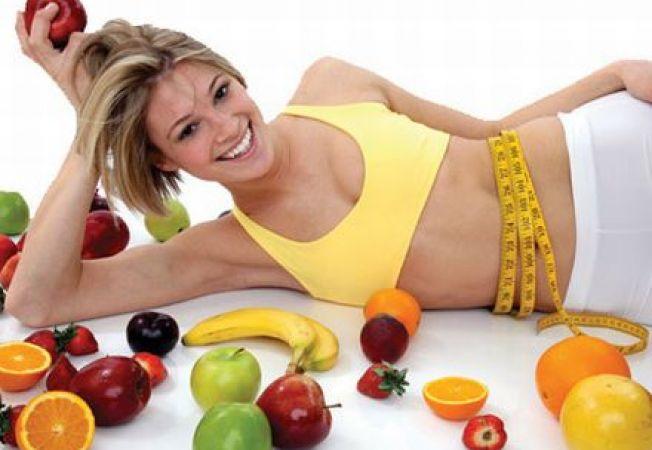 Cine altcineva vrea să știe cum să dieta de 3 zile