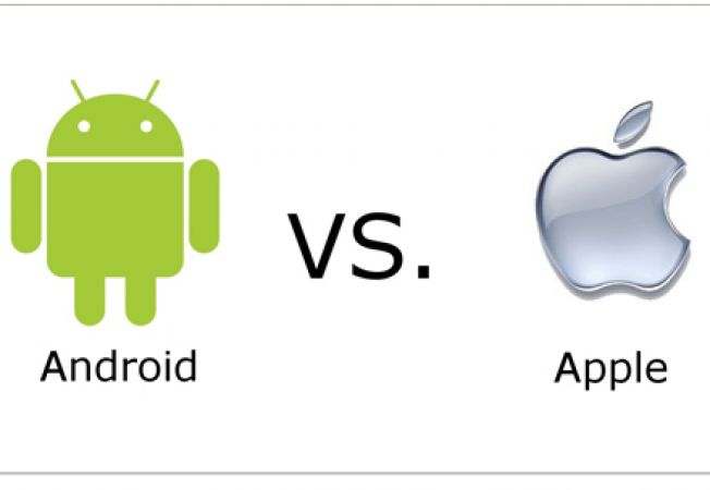 android is better than iphone android este mai sigur decat ios la nivel de aplicatii 16570