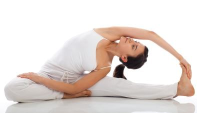 lipsa de dureri articulare de exercițiu