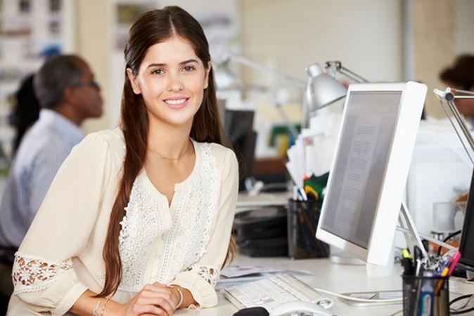 (P) Învață cum să faci bani online pe termen lung, sigur și eficient! - guideco.ro