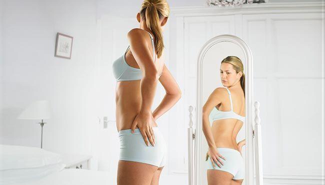 Clienți de pierdere în greutate