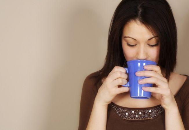 consumul de apa te ajuta sa slabesti reteta pentru dieta de slabit