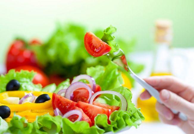Dieta cu care slabesti si scapi si de celulita