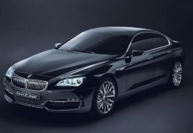 BMW-Gran-Coupe-Concept