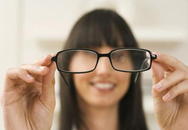 care este tulburarea vederii viziunea liz burbo