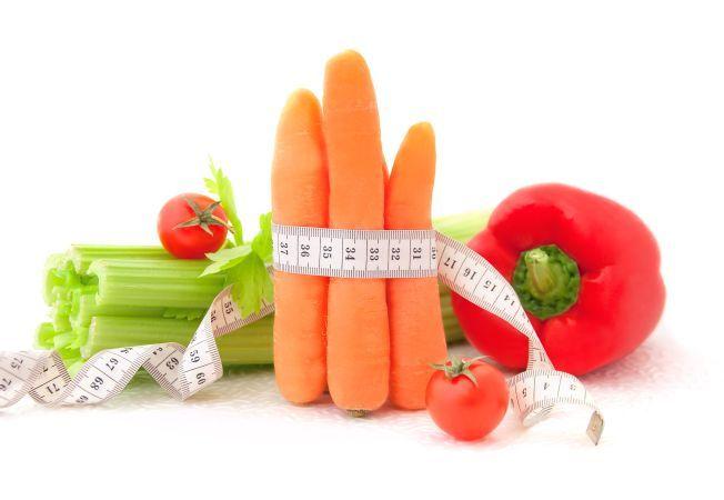 dieta rapida 5 kg in 3 zile