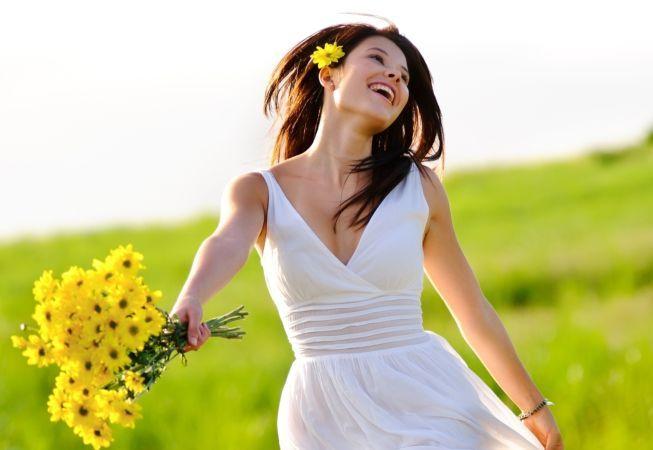 Slabire si detoxifiere • Puterea Plantelor