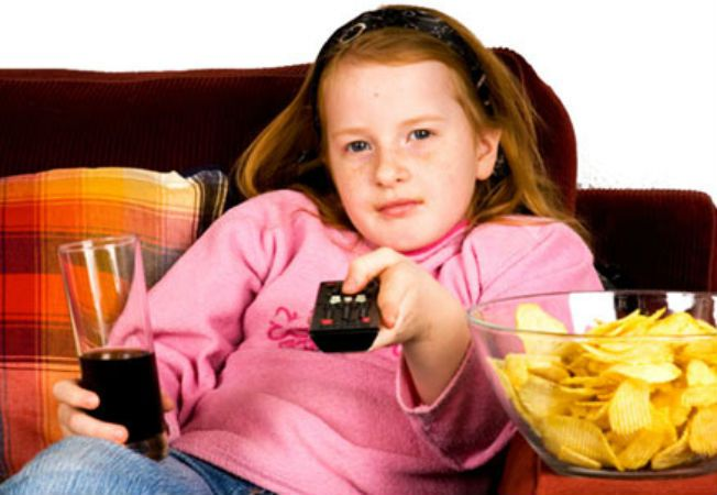 Obezitate copii analize