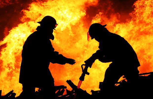 Dezactivate: Stingatoare incendiu Bucuresti Sectorul 1 ...  |Incendiu Bucuresti