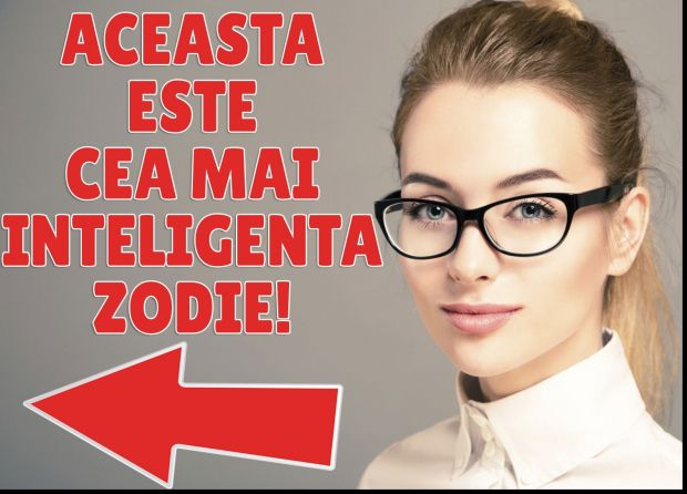 zodie desteapta