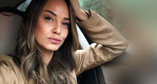 Andreea Raicu, mesaj cutremurător de Paște: Lucrurile nu ...  |Andreea Raicu