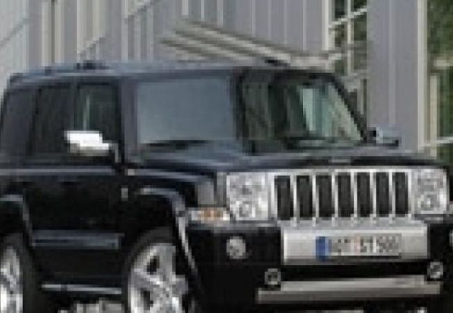 Jeep_Commander