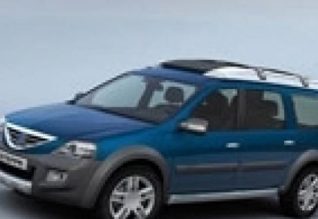 Dacia_Logan_Steppe