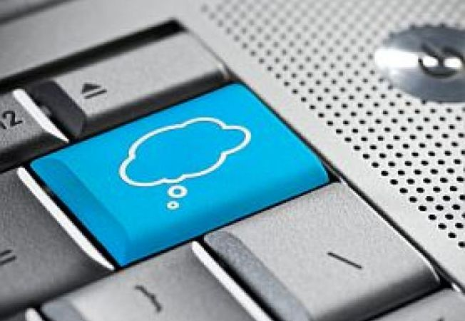 Cloud-computing-security