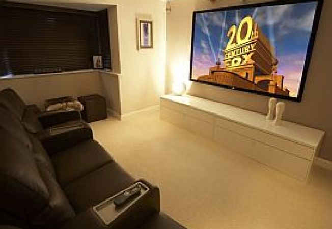 Home-cinema-PRIMA-POZA