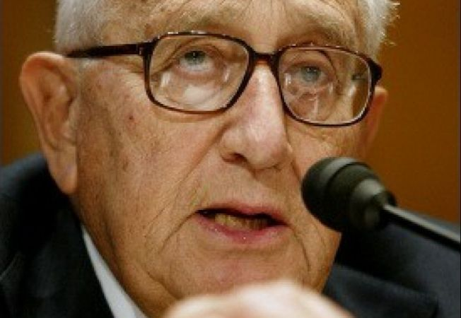 595213 0901 kissinger