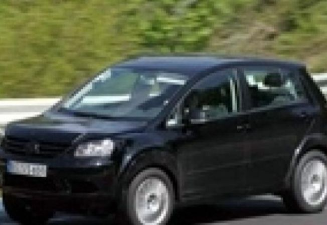 Volkswagen_Cross_Golf