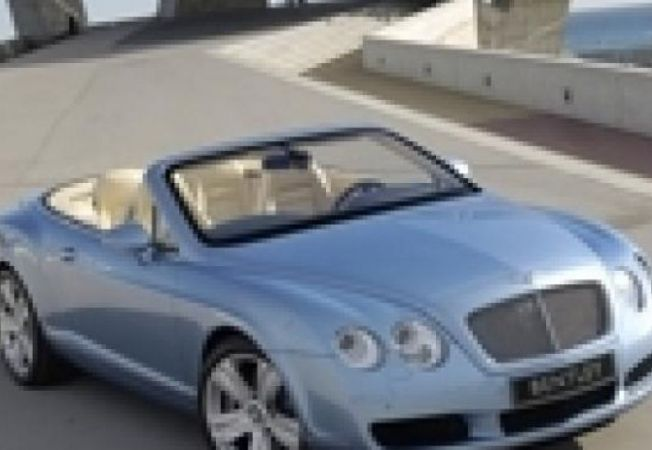 Bentley_Continental_GTC