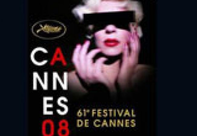 cannes 2008