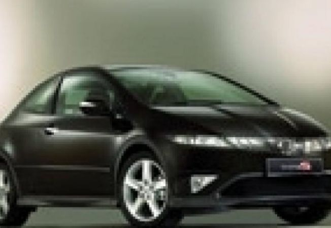 Honda_Civic_TypeS