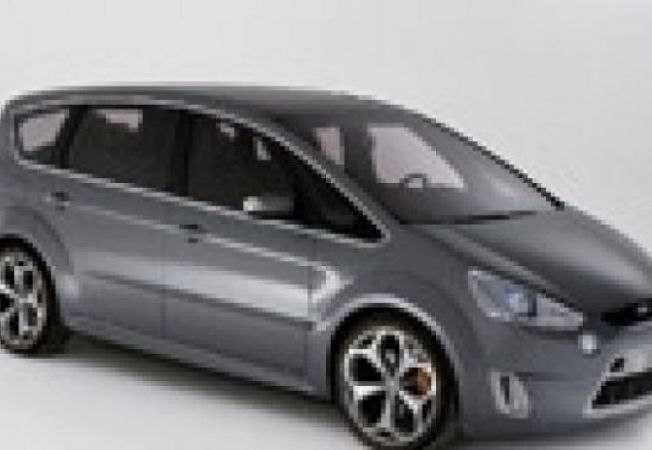 Ford_S_Max