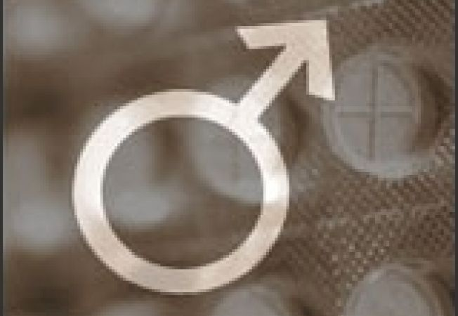 Efectele anticonceptionalelor asupra vietii sexuale