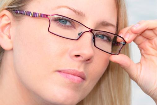 Image result for आँखों का चश्मा