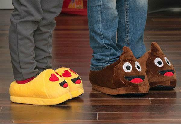 Papuci de casa haiosi online dating