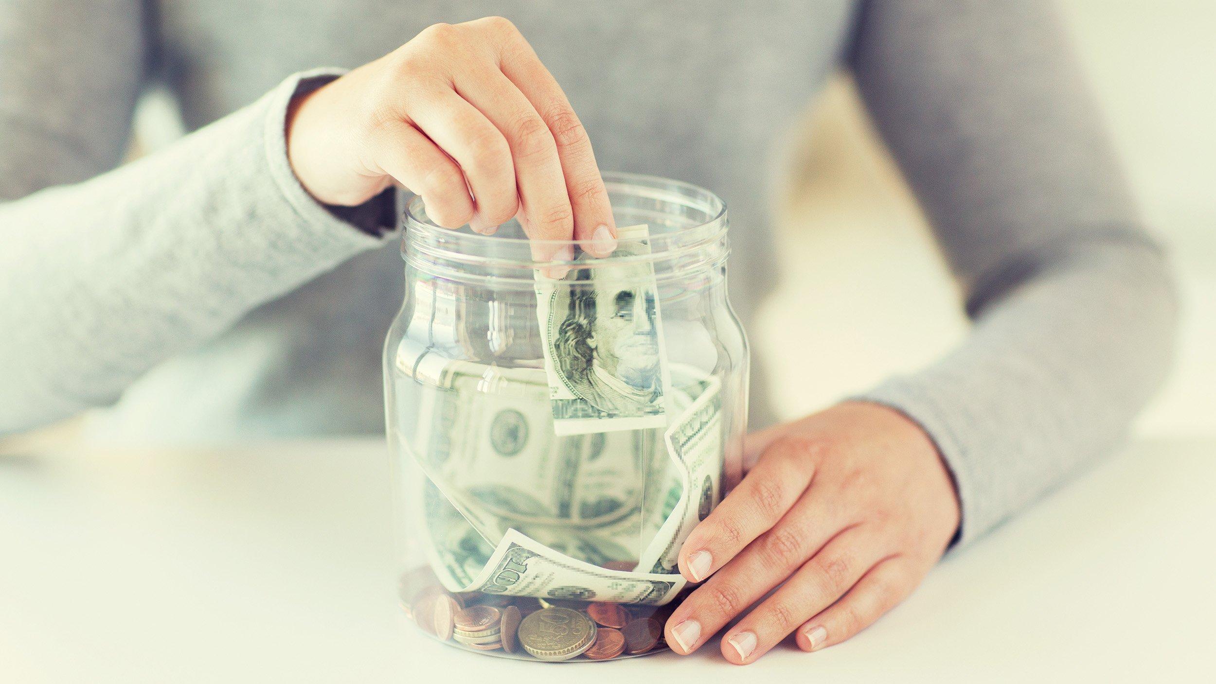 cum să faci bani pentru un astrolog repede acasă