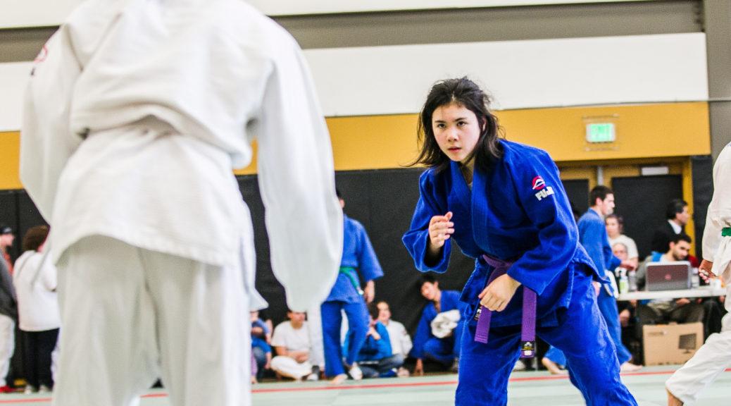 judo ajută la pierderea în greutate